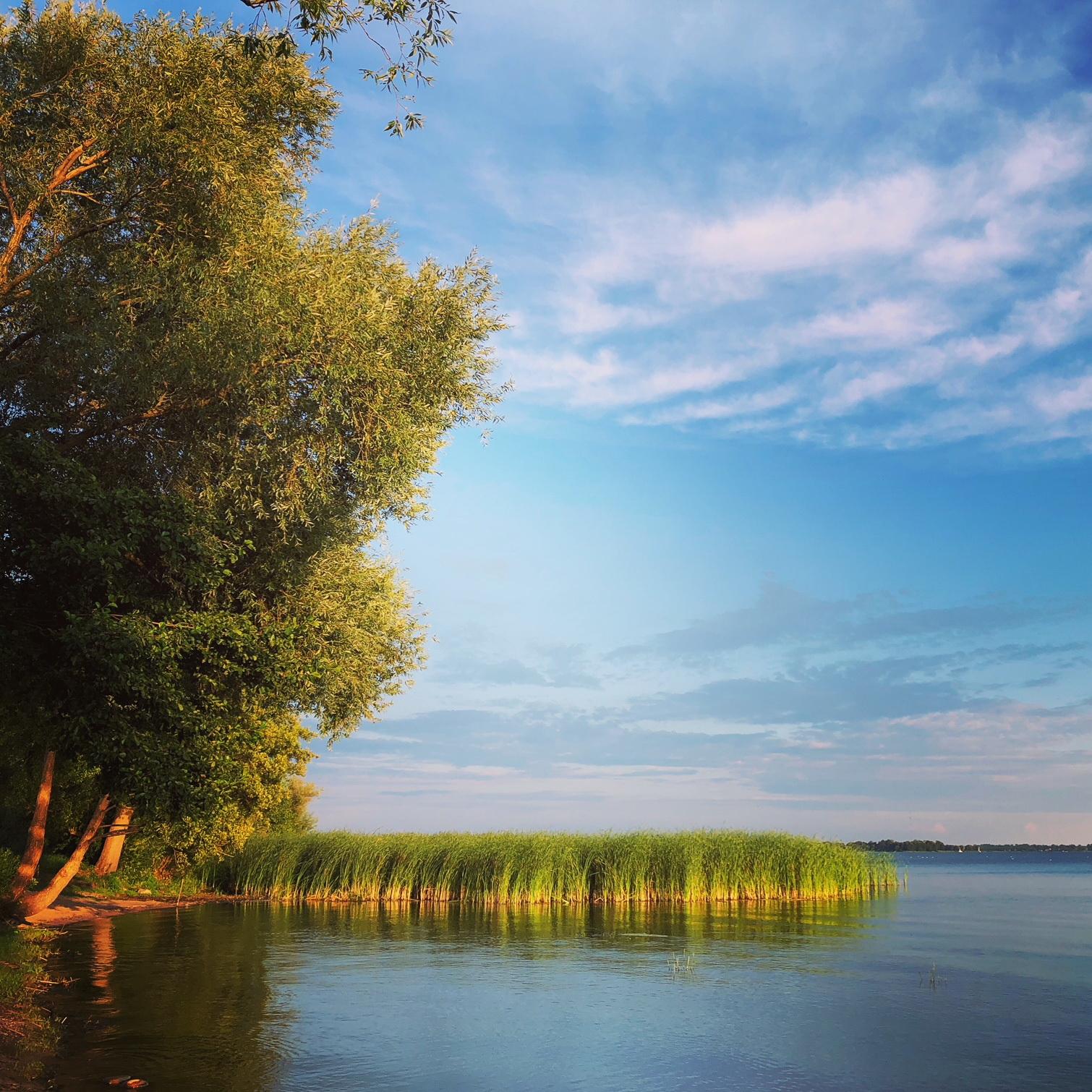 Giżycko, Lengyelország